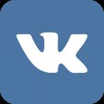 New_VK_logo_2016_439m-lm